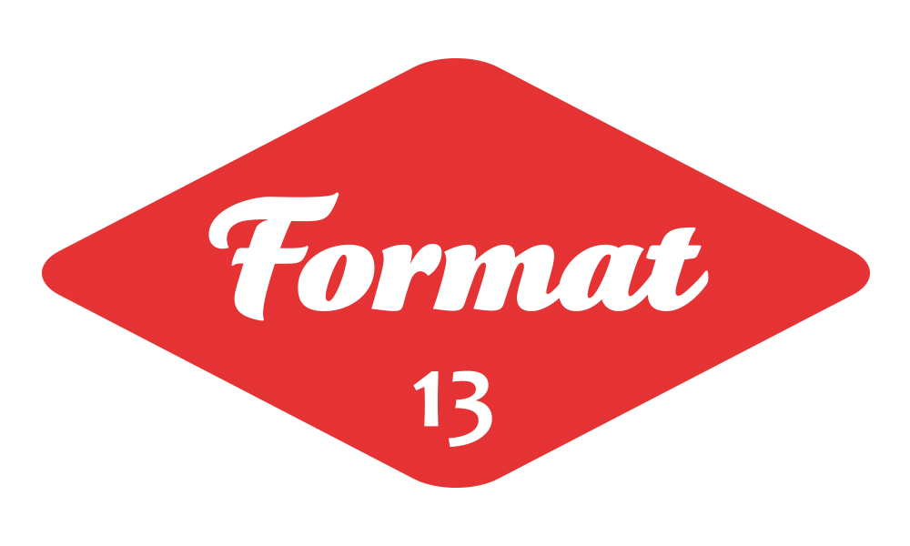 formatlogo