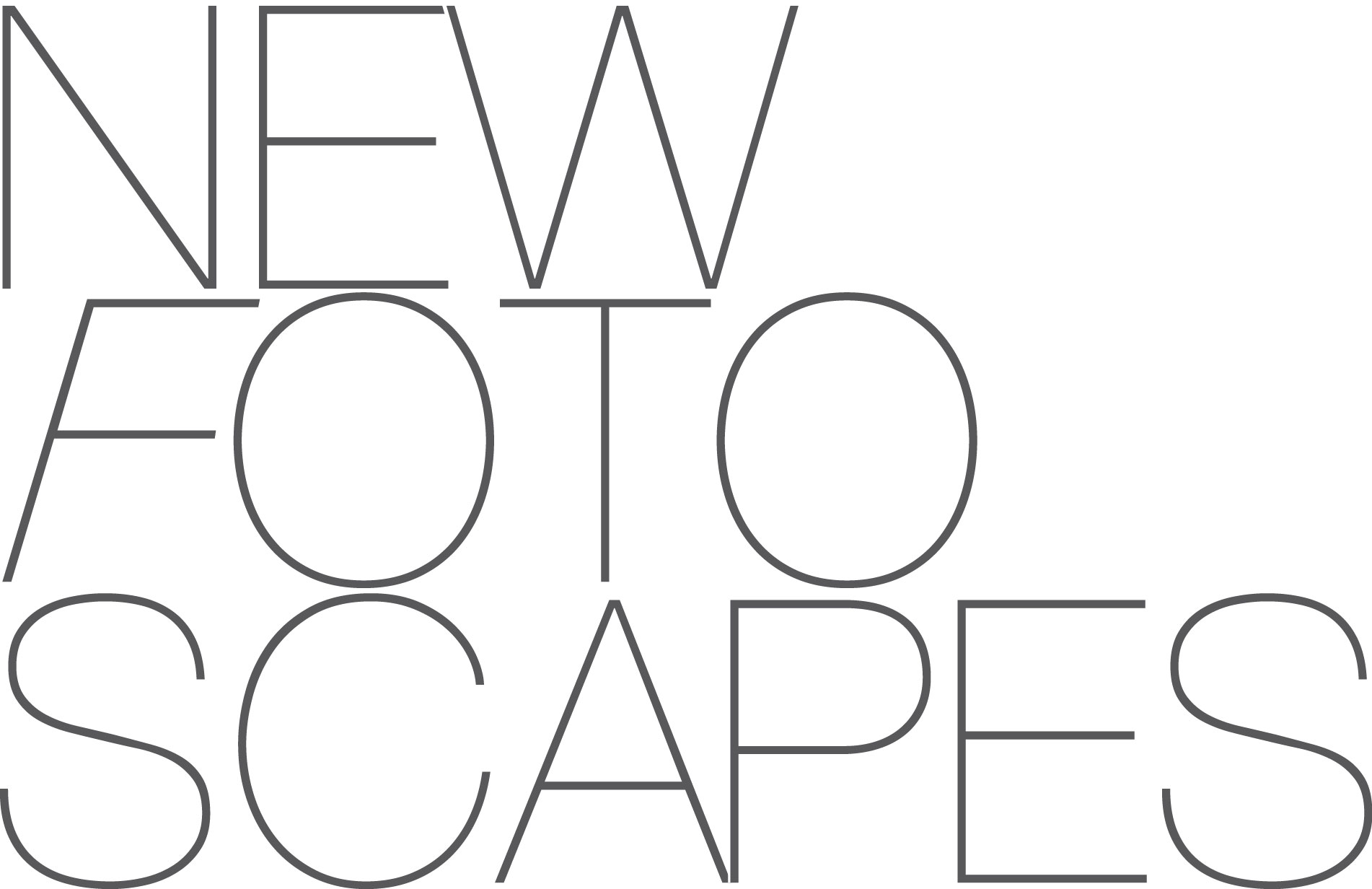 newfotoscapes_logo_block graphic Jan 2014