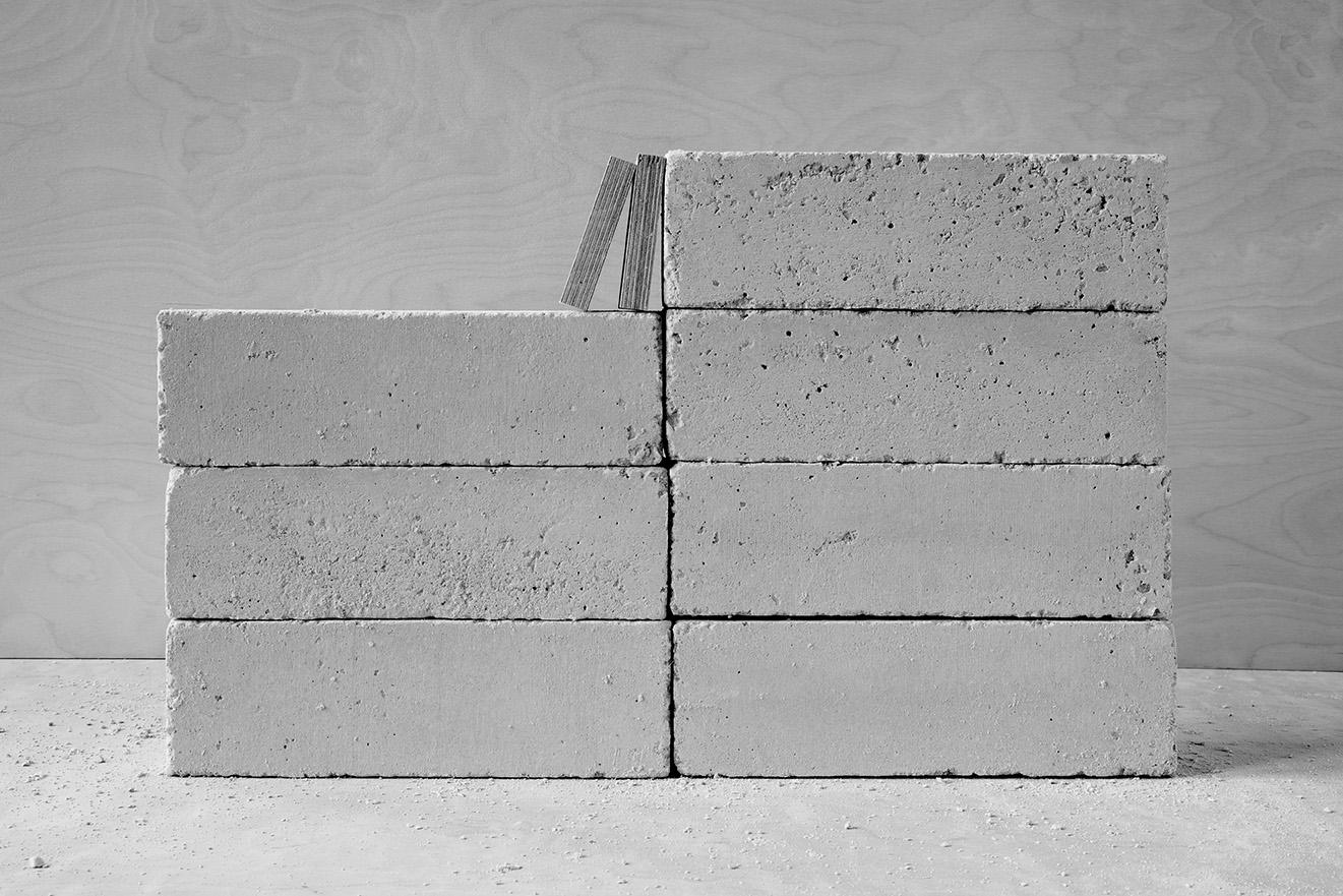 Block_002 (1)