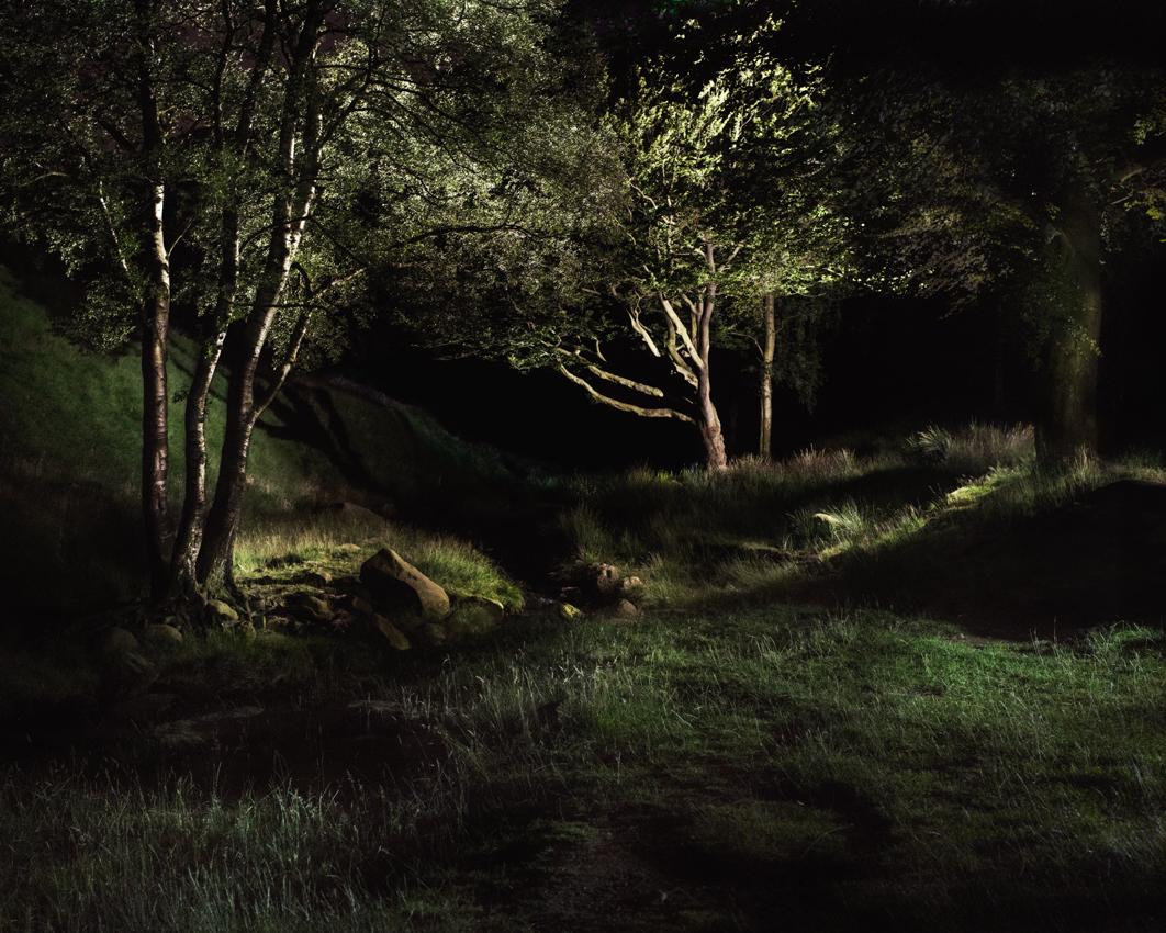 saddleworth - night shoot 34 x 42.5[1]