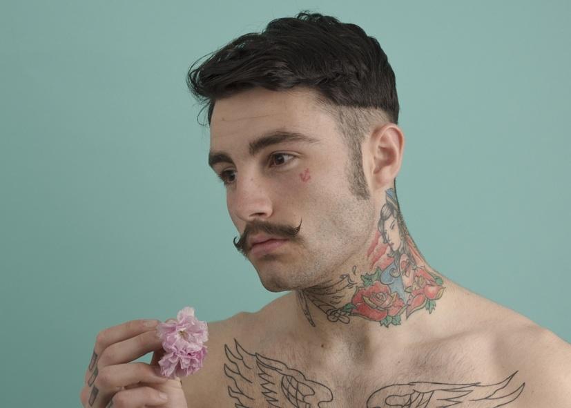 Josh_Coleman_Blossom-69