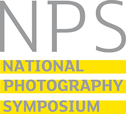 NPS_COLRGB